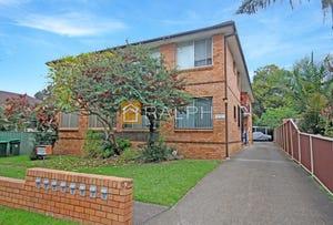 6/77 Augusta St, Punchbowl, NSW 2196