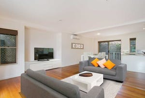 2/10 Tweed St, Southport, Qld 4215