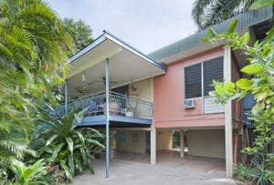 46 Wagaman Tce, Wagaman, NT 0810