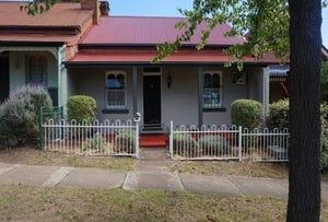 168 Cowper Street, Goulburn, NSW 2580