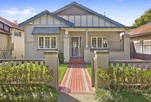 55 Macquarie Street, Chatswood, NSW 2067