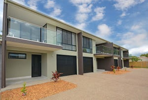 4/41 Beach Road, Pialba, Qld 4655