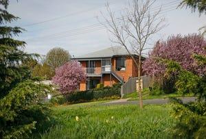 3 Campaspe Drive, Kyneton, Vic 3444