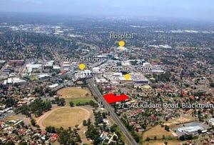 37 - 43 Kildare Road, Blacktown, NSW 2148