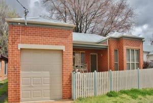 28 Lord Street, Bathurst, NSW 2795
