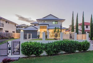 31 Behan Crescent, Wakerley, Qld 4154