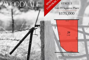 Lot 29 Squires Place, Gawler South, SA 5118
