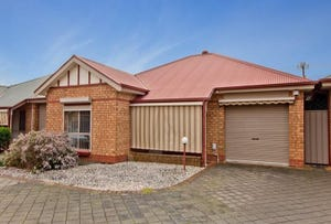 Unit 5/1119 Grand Junction Road, Hope Valley, SA 5090
