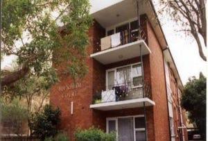 6/11 Russell Street, Strathfield, NSW 2135
