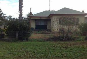 17 ELLENGERAH STREET, Narromine, NSW 2821