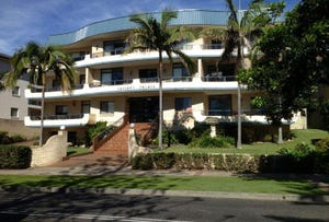 7/5 Marine Pde, The Entrance, NSW 2261