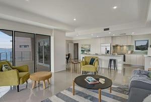 Apartment/58 Brooks Parade, Belmont, NSW 2280