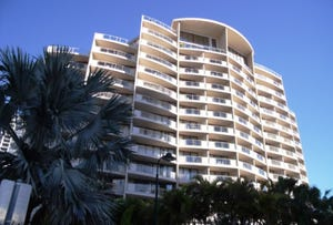 400 & 401/ 42 'Savannah' Surf Parade, Broadbeach, Qld 4218