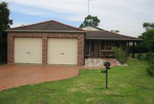 8 Durack Pl, Casula, NSW 2170