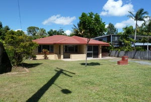 5 St Bees Avenue, Bucasia, Qld 4750