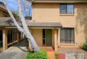 16/77 Crane Road, Castle Hill, NSW 2154