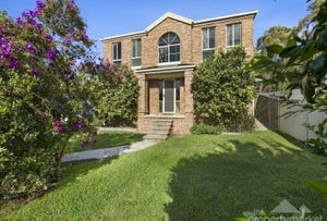 67a Government Road, Nords Wharf, NSW 2281