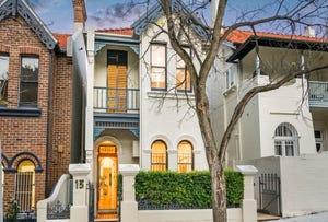 13 Peel Street, Kirribilli, NSW 2061