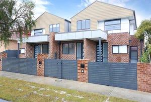 20 Queen Street, Coburg, Vic 3058