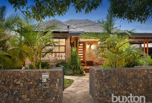 28 Young Street, Oakleigh, Vic 3166