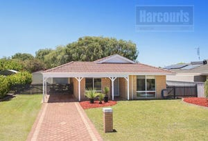 23 Lilly Crescent, West Busselton, WA 6280
