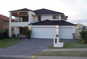 105 Dalyell Way, Raymond Terrace, NSW 2324