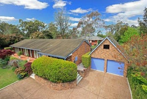 Faulconbridge, address available on request
