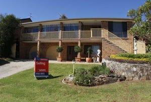 8 Orchid Avenue, Port Macquarie, NSW 2444