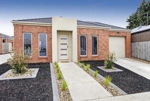 5/6 Drysdale Avenue, Newcomb, Vic 3219