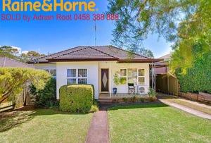 9 Barrawinga Street, Telopea, NSW 2117