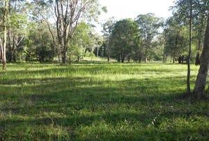 Lot 7 Merle Ann Close, Ashby, NSW 2463