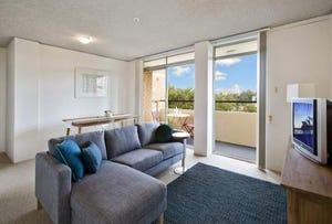 Unit 19,243 Ernest Street, Cammeray, NSW 2062