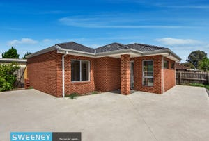 2/65 Andrew Road, St Albans, Vic 3021