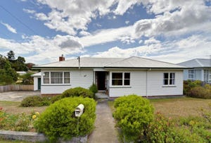 27 Paringa Road, Glenorchy, Tas 7010