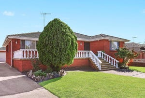 137 Humphries Road, St Johns Park, NSW 2176