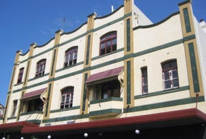 3/199 Enmore Road, Enmore, NSW 2042