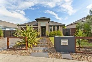 70 Pershing Place, Tanilba Bay, NSW 2319