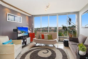 75/260 Alison Road, Randwick, NSW 2031