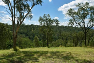 322 Prince Henry Drive, Prince Henry Heights, Qld 4350