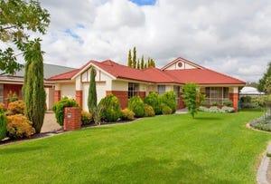 33 Irene Court, North Albury, NSW 2640