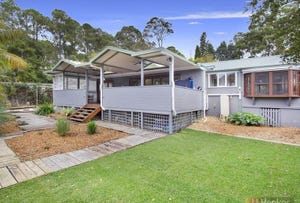 4 Wilga Street, Elanora Heights, NSW 2101