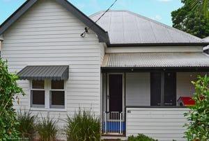 92 Byron Street, Bangalow, NSW 2479