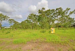 10 Greenhide Road, Marlow Lagoon, NT 0830