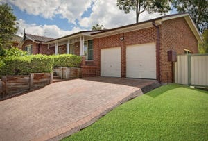 20 Bomaderry Crescent, Glenning Valley, NSW 2261