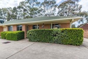 12/168-172 Sampson Street, Orange, NSW 2800