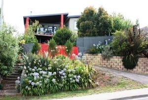 56 King Street, Smithton, Tas 7330
