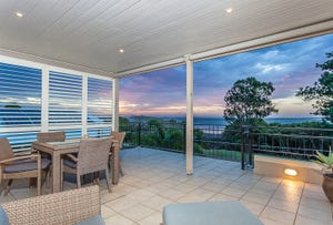60 Oyster Point Esplanade, Scarborough, Qld 4020