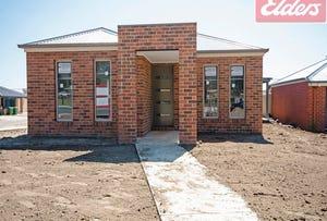 50 (Lot 1526) Peeler Street, Wodonga, Vic 3690