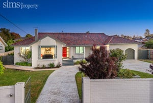 15 Dapple Street, Norwood, Tas 7250
