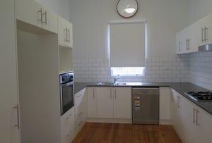 22 Burlington Street, East Brisbane, Qld 4169